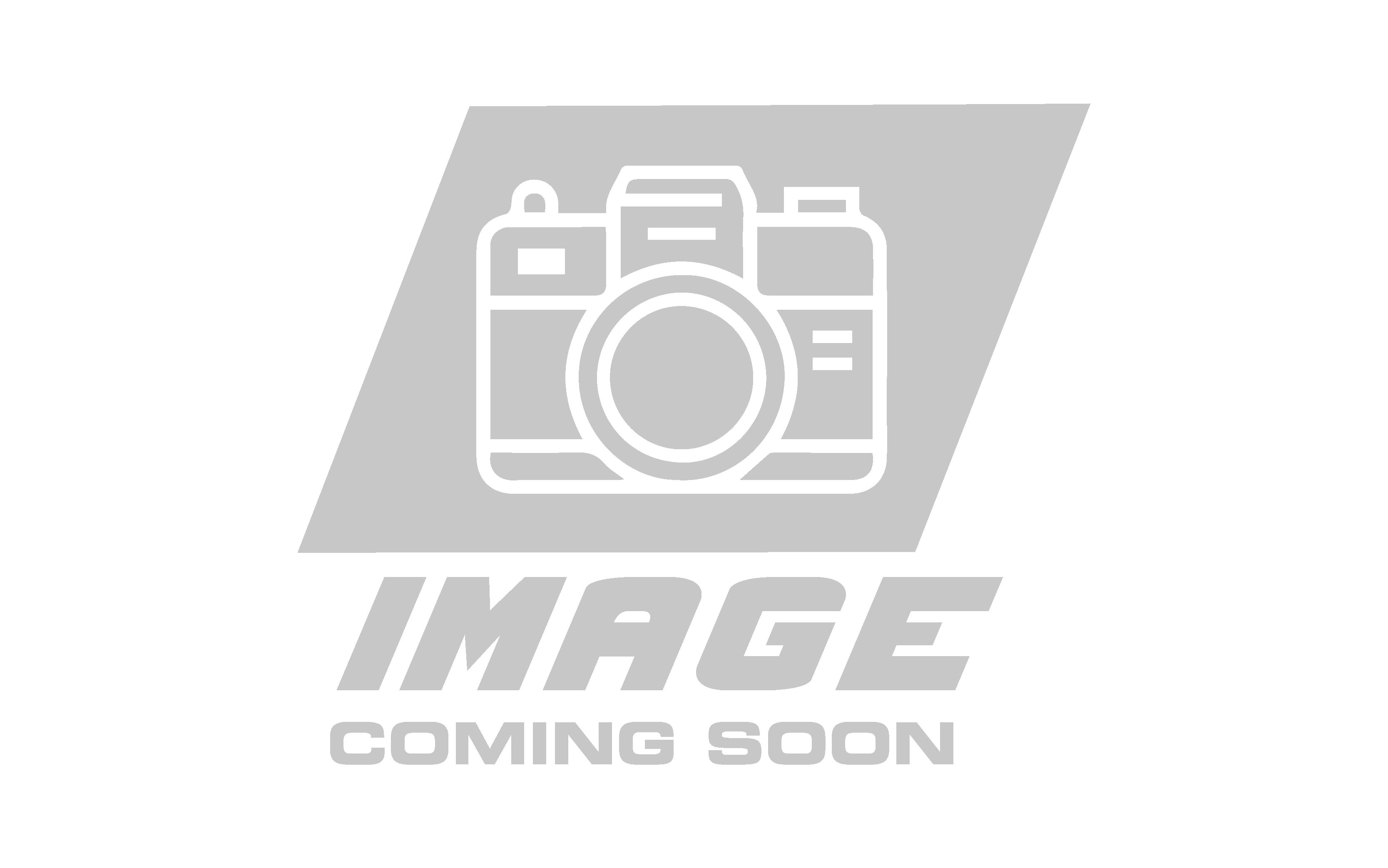 single_gauge_wiring_kit