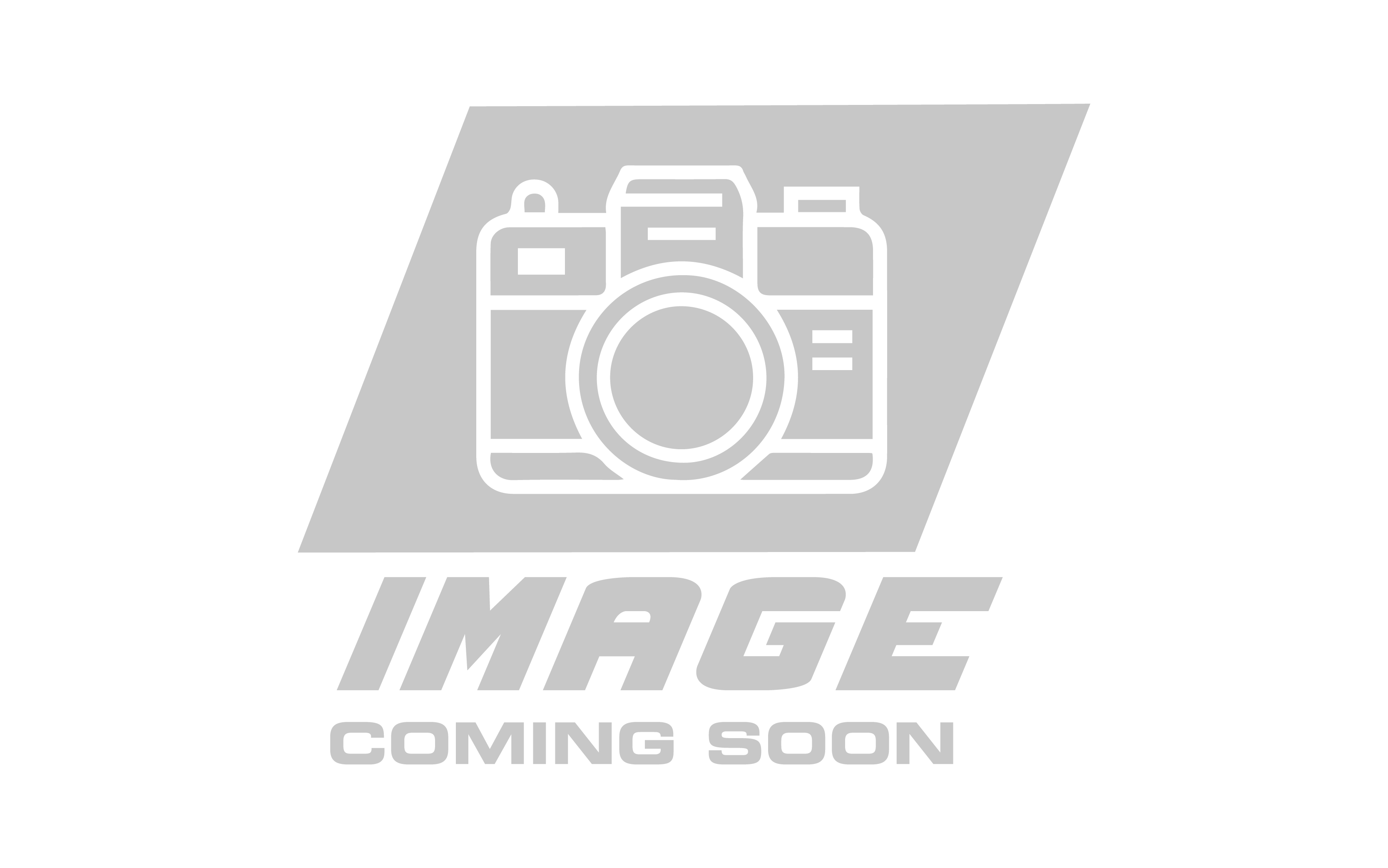 viair_400c_single_chrome
