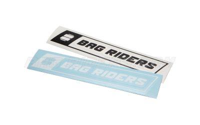 bag_riders_logo_decal_black_white