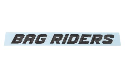 bag_riders_windshield_banner_black