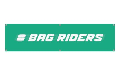 bag_riders_shop_banner