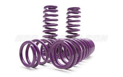 d2_racing_lowering_springs
