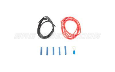 dual_guage_wiring-kit