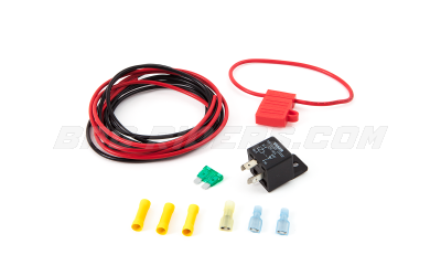 relay_wiring_kit_with_fuse
