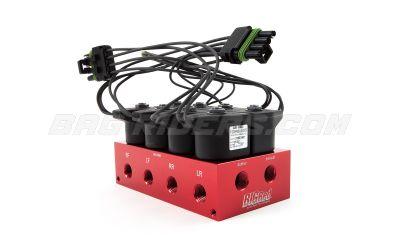 ridetech-ridepro-big-red-manifold