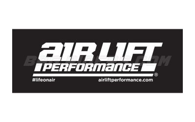 air_lift_performance_shop_banner