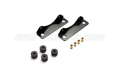 viair-mounting-bracket-set-black