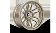 Shop Wheels